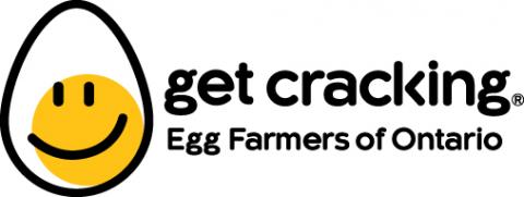 Middlesex Egg Farmers