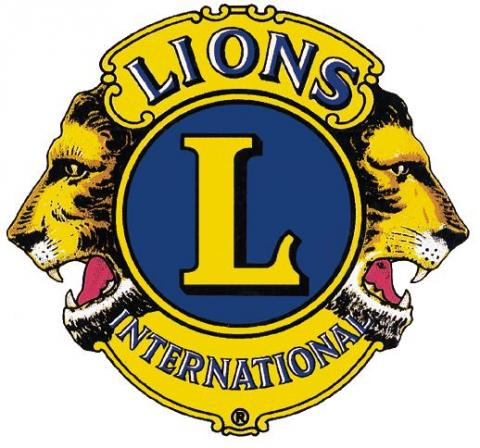 Poplar Hill & District Lions Club